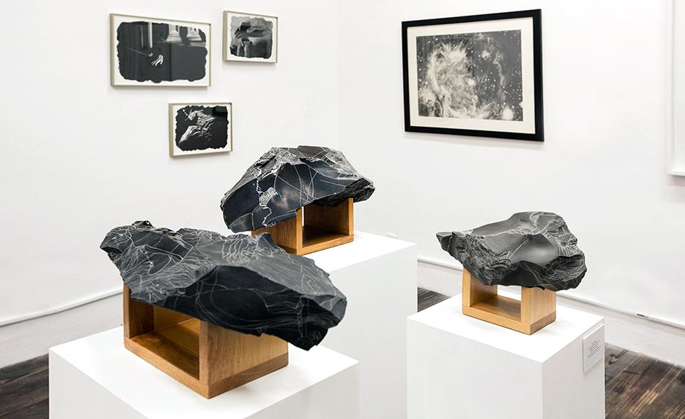 g-a-galeria-4_1-p